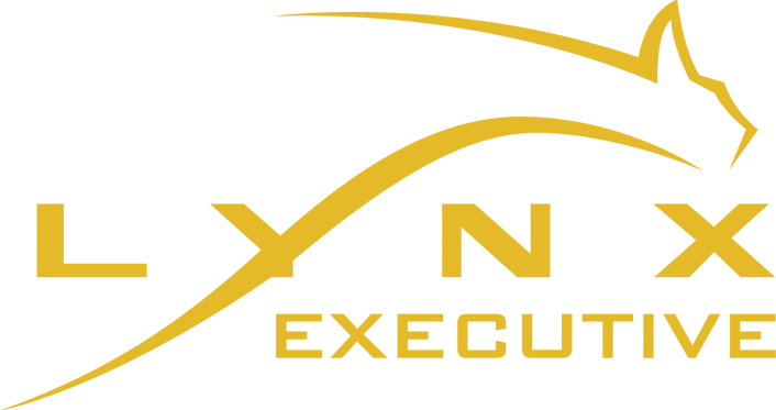 Lynx Executive Chauffeurs