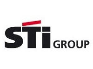 Sti group стратегии форекс на каналах